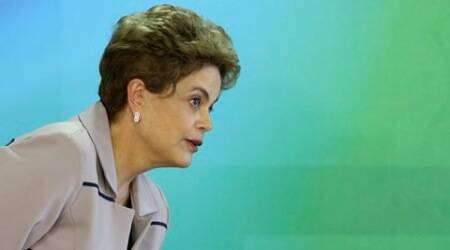 brazil, brazil senate, dilma rousseff, brazil president, dilma rousseff impeachment trial, brazil news, world news, latest news, international news, Dilma Rousseff probe, Brazilian Federal Supreme Court,