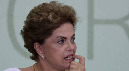 Dilma Rousseff, Dilma ROusseff impeachment, Brazil impeachment vote, Brazil Supreme Court, Brazil SC decision, impeachment vote brazil, dilma rousseff impeachment vote, brazil news, world news