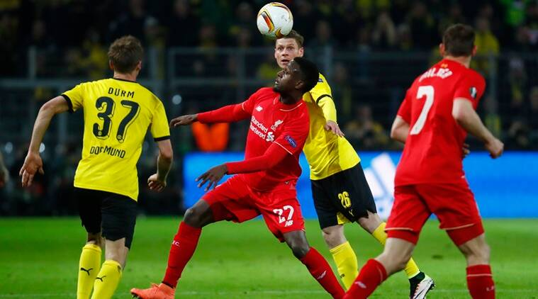 liverpool vs dortmund - photo #42