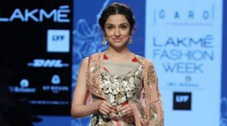 Need to look good as youth takes inspiration from me: Divya KhoslaKumar