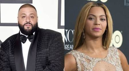 Beyonce Knowles, Dj Khaled, Beyonce Knowles songs, Beyonce Knowles upcoming songs, Beyonce Knowles news, Beyonce Knowles tour, Dj Khaled songs, Dj Khaled upcoming songs, Dj Khaled news, Entertainment news