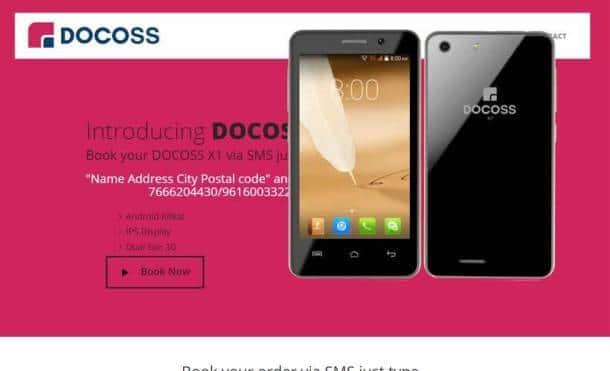 Moto G4, Moto G4 Plus, Meizu m3 note, Samsung galaxy J5, Samsung Galaxy j7, Docoss X1, Docoss phones, cheapest smartphone, budget smartphone, sasta phone, cheap phones, best smartphones, LG K10, LG K7, canvas 6, canvas 6 pro, Redmi Note 3, LG K10 price, LG K7 price, canvas 6 price, canvas 6 pro price, Redmi Note 3 price, budget phones, best smartphones, micro max canvas, latest smart phones to buy, LG K10 specs, LG K7 specs, canvas 6 specs, canvas 6 pro specs, Redmi Note 3 specs, technology, technology news