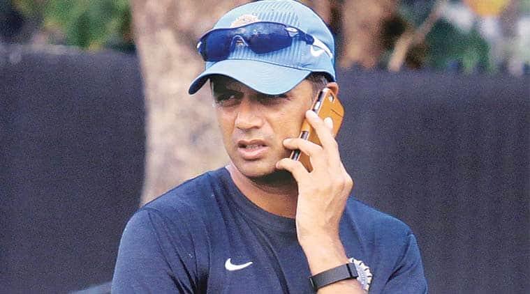 rahul dravid, india coach, india cricket coach, india cricket team, ipl 2016, BCCI, delhi daredevils, rahul dravid delhi, bcci, bcci payment, cricket news, cricket