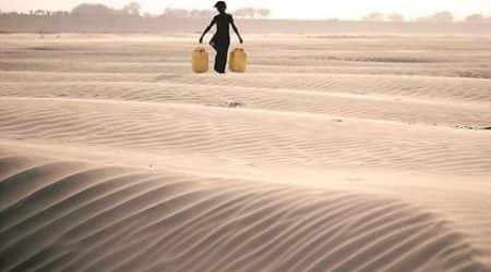 virendra singh drought, virendra singh yagya comment, bjp mp yagya, bjp mp yagya comment, india news, lok sabha yagya comment, latest news