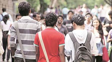 Pune: Rising cases of drug abuse among teens