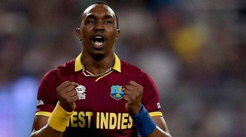 West Indies vs England: We know WICB did not believe that we could win, says DwayneBravo