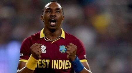BCCI gives us more support than WICB: Bravo