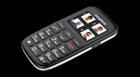 All phones sold in India from 2017 will have panic button ...