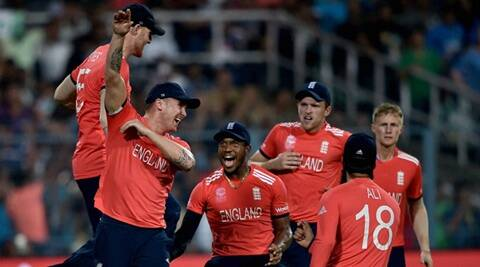 West Indies (WI) vs England (ENG): West Indies win World Twenty20 title by four wickets