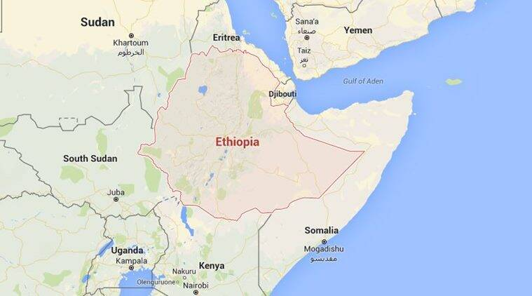 Raid in Ethiopia, Ethiopia raid, South sudan, S Sudan, 140 killed in Ethiopia, South Sudan armed men, South Sudan border, President Salva Kiir, world news
