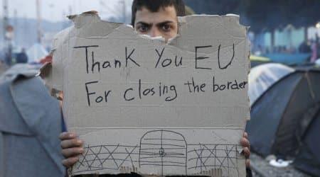 The Migrant Test
