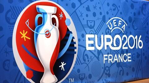 Euro 2016, Euro 2016 football championship, UEFA Euro 2106 soccer championship, UEFA, Euro 2106 soccer championship, Europe, France, Euro 2016 in France, Terrorist Attack, Paris attacks, 2015 paris attacks, world news