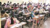 MHT-CET: Students face tricky questions in Biology, Physics sections