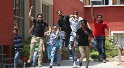 jee results, cbse, jeemain.nic.in, jee 2016 results, jeemain, jeemain results, jeemain 2016, cnse jee , jee results 2016, jee advance , cbse jee 2016, cbse.nic.in