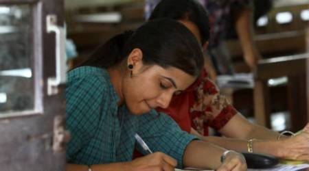 Too late to conduct common medical entrance test this year: HealthMinistry