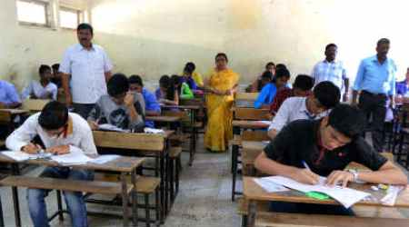 NEET: Maha Govt prefers admissions through MH-CET for2016