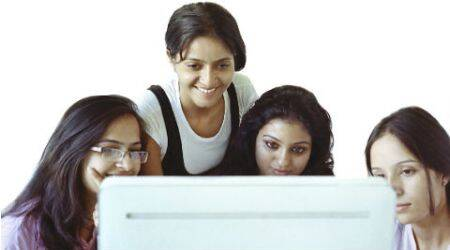 SSC CGL 2016: Know everything about the exam