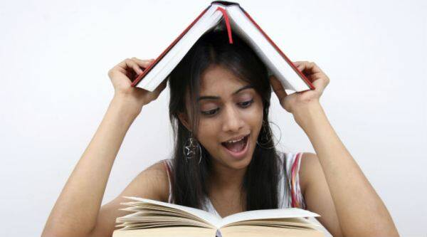 Image result for How to crack JEE Advanced In 20 days