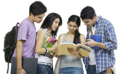 IIT-JEE answer key declared: Worried students, parents flag 'anomalies' inpaper