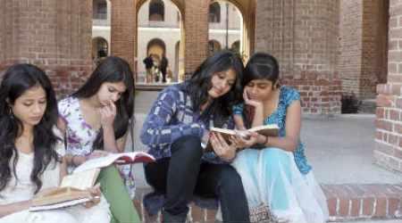 neet, neet 2016, aipmt news, neet verdict, neet schedule, AIPMT, medical entrance test, India, MBBS, Medical college, NEET, Supreme Court, NEET, neet 2016, neet news