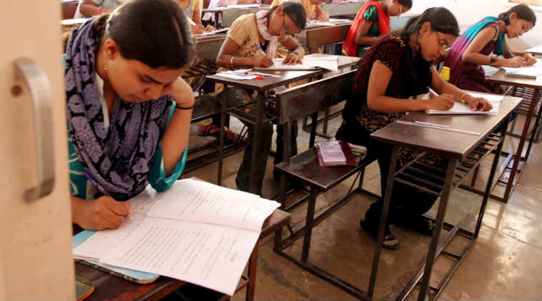 bse, bse odisha, odisha class 10 exam, matric exam odisha, odisha matric exam, odisha hsc exam, odisha class 10 form, bse class 10 form, bse website, bse form download link, board of secondary education, cuttack, state election commission, sec, education news, exam news, examswatch, indian express