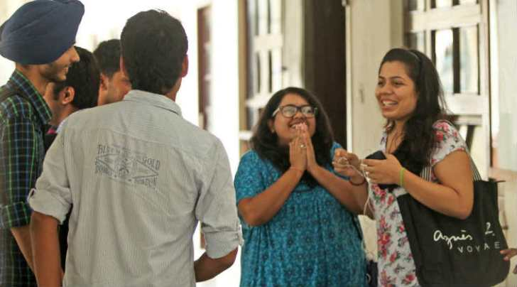 cbse, cbse 12th results 2017, cbse results 2017, cbse.ac.in, 12th result date, cbse 12 result, Central Board of Secondary Education, Delhi HC on CBSE, CBSE class XII results, CBSE boards result, education news