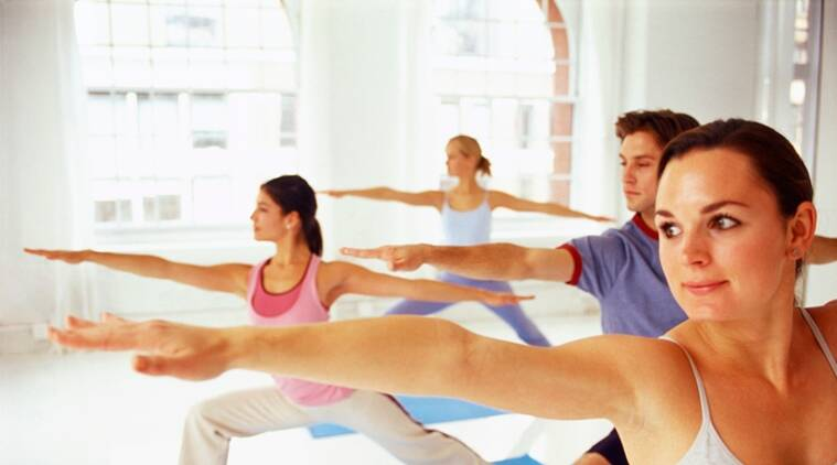 exercise, depression, exercise depression, lifestyle