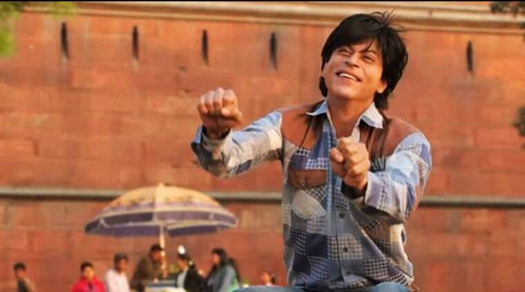 Fan box office collections, shah rukh khan, srk, fan, fan collections, fan business, SRK Fan, SRK Fan box office collections, Shah Rukh Khan box office collections Fan, Fan Day one collections, entertainment news