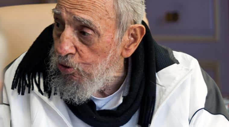 Fidel Castro, Fidel Castro death, Cuban Prime Minister Fidel Castro, Cuban President Fidel Castro, revolutionary Fidel Castro, Fidel Castro died, world news