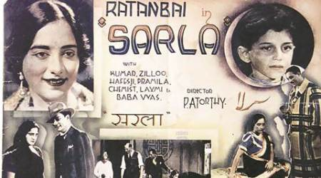 Pune: NFAI receives rare handbills of films