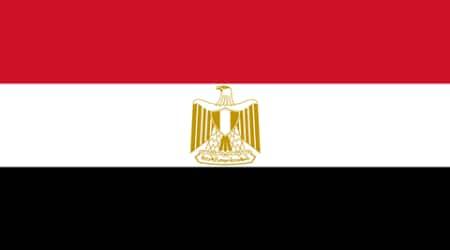 Egypt: 2 killed, 1 injured in North Sinaiexplosion