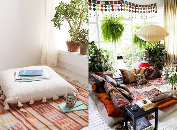 Home decor tips: Get your house summer ready