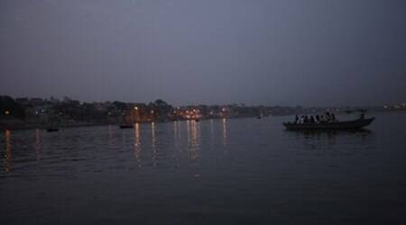 Bridge on Ganaga, ADB Bridge on Ganga news, ADB sponsored bridge on Ganga, ADS suported bridge on Ganga, Asian Development Bank news, Asian Development bank Supported bank in Bihar, Bihar news, Latest news, India news, National news