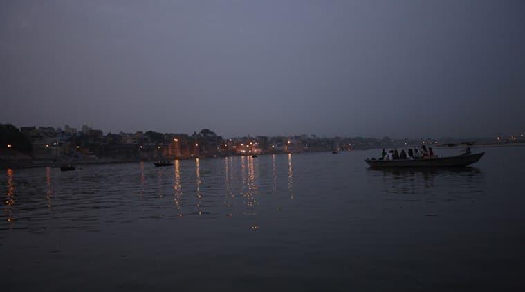 Ganga, Ganga river, Ganga accident, Seven drown in Ganga, latest news, India news, Rishikesh news,