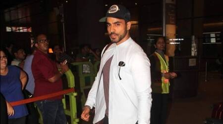 Gautam Gulati hopes for good films after 'Azhar'