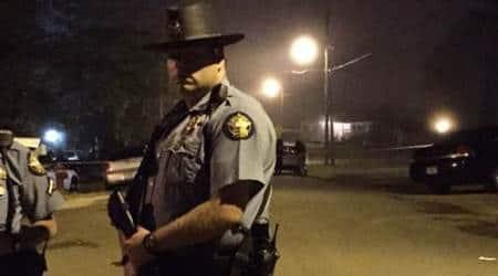 Georgia shootings, Appling shootings, five people shot, five die in Georgia, United States news, world news