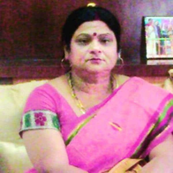 BJP mahilla morcha chief, uttar pradesh