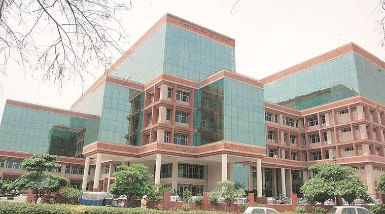mohali, gmada mohali, mohali real estate, gmada scam, mohali news, indian express news, india news