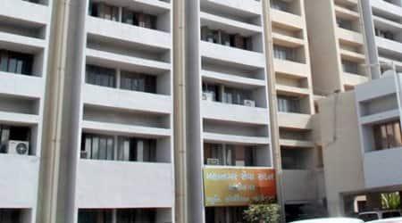 GMC polls: BJP promises free Wi-Fi, Congress greenGandhinagar