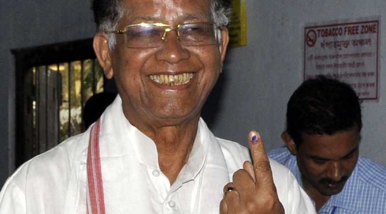 Assam polls, West Bengal polls, Assam polls 2016, Assam polls phase 1, West Bengal Phase 1, assam elections, West Bengal elections, assam elections 2016, West Bengal elections 2016, assam elections phase 1, BJP Assam election, election in aasam, congress Assam election, BJP Assam,
