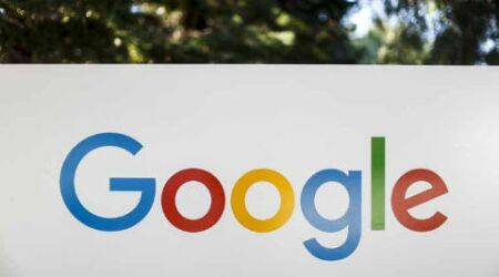 Gujarat: MSU student bags Google project for writingcodes