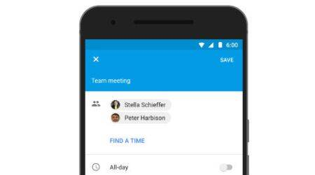 google-findatime-calendar-forandroid-480