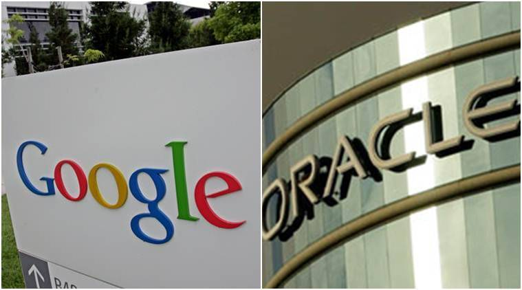 Oracle Corp and Google failed to settle a long-running copyright lawsuit over the Android operating system ahead of a retrial