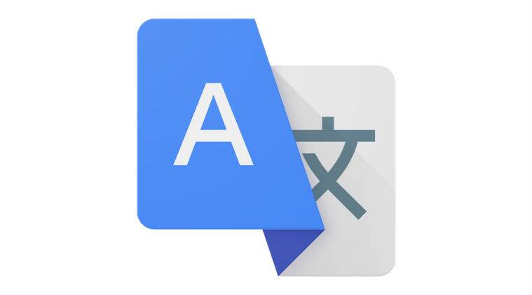 Google Translate has grown from supporting two languages to 103 and from hundreds of users to hundreds of millions