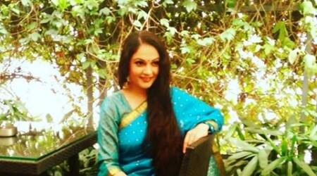Gracy Singh wants to turn composer, singer