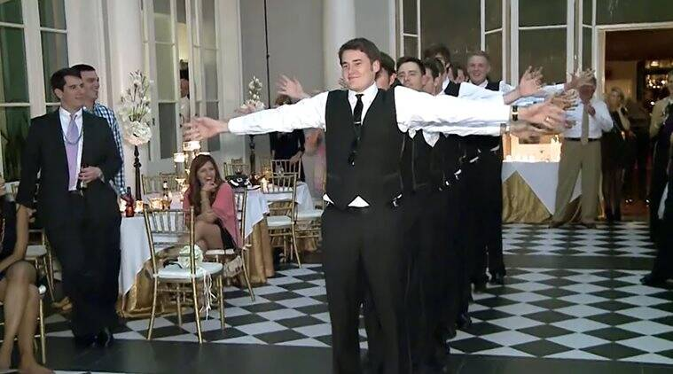 groom dancing_759_Vimeo