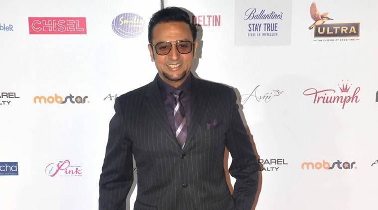 Gulshan Grover, Gulshan Grover film, bad man Gulshan Grover, Gulshan Grover news, Gulshan Grover upcoming film, entertainment news
