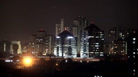 gurgaon, gurgaon flat owners, Emaar-MGF project possession, Emaar-MGF projects, huda projects, gurgaon news, latest news