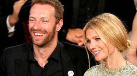 Gwyneth Paltrow, Chris Martin officially divorced