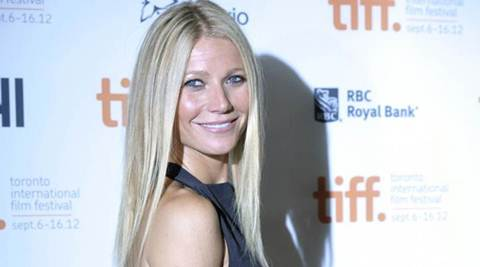 Gwyneth Paltrow, Gwyneth Paltrow news, Gwyneth Paltrow movies, Gwyneth Paltrow upcoming movies, Entertainment news